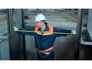 Монтажник лифтового оборудования в Германию